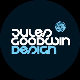 Jules Goodwin